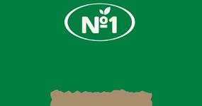 Первый Фермерский | Официальный сайт, г. Пермь
